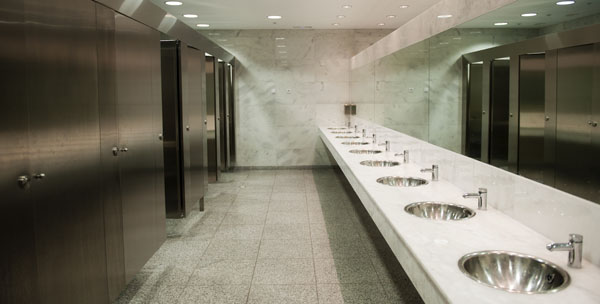 Plumbers for your work in ipswich suffolk from epm 24 7 for Commercial bathroom cleaner